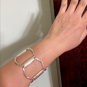 🖤Brighton Statement bracelet